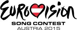 Eurovizija 2015
